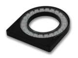 MBJ Imaging High Power Ring Light